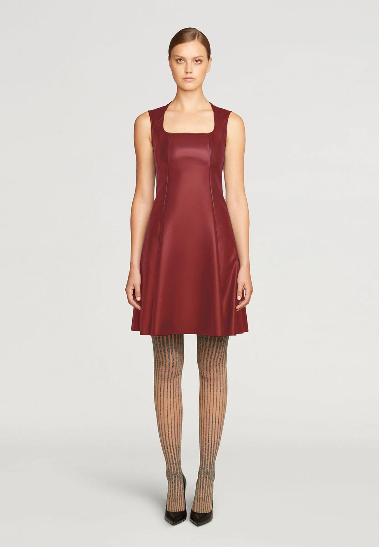 52824 Jenna Dress