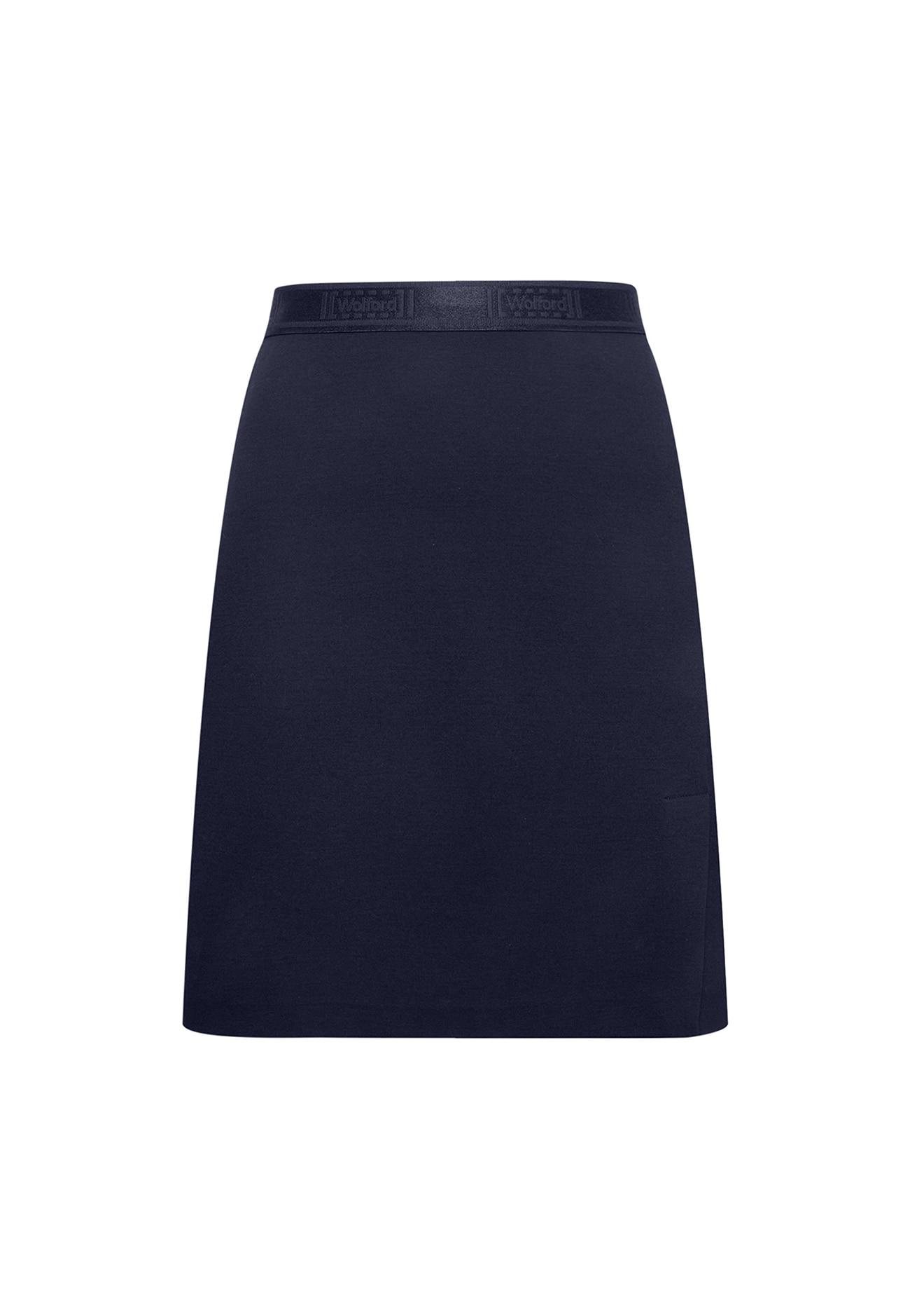 52828 Baily Skirt