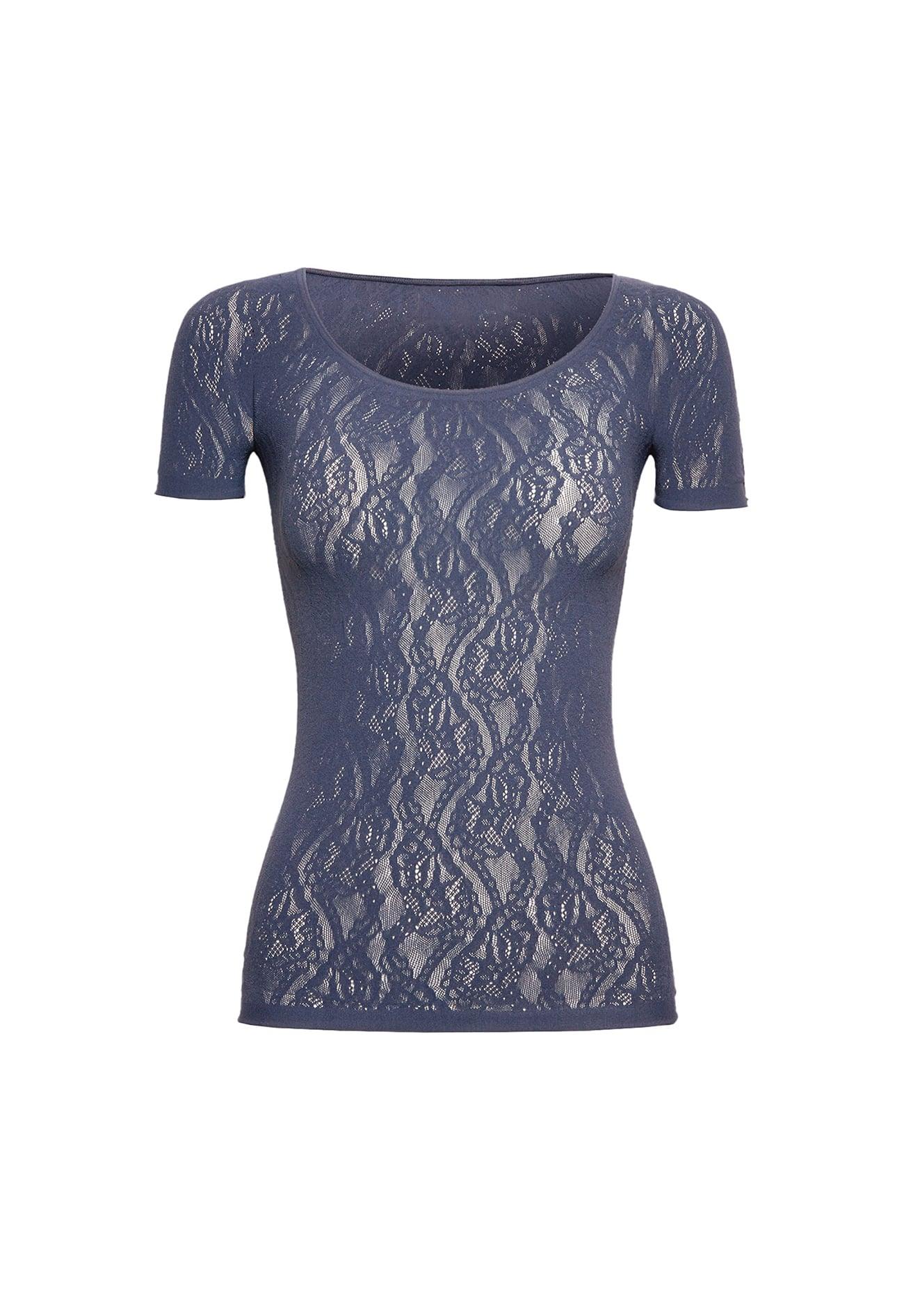 52816 Ninat Shirt