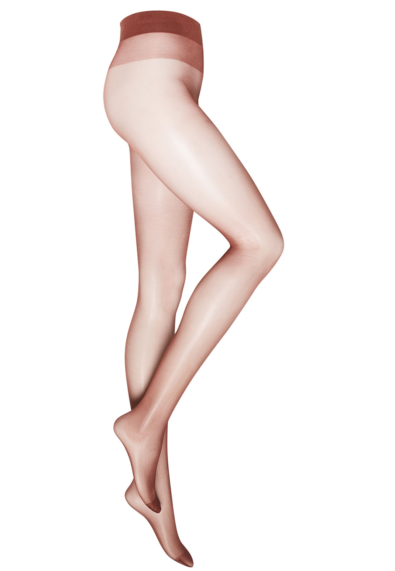 14776 Satin Touch 20 Tights