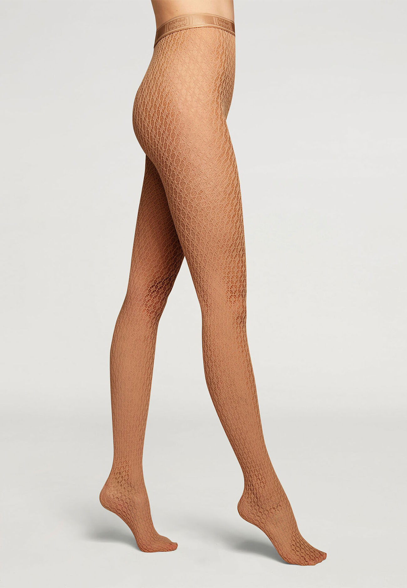 19320 Annelle Tights