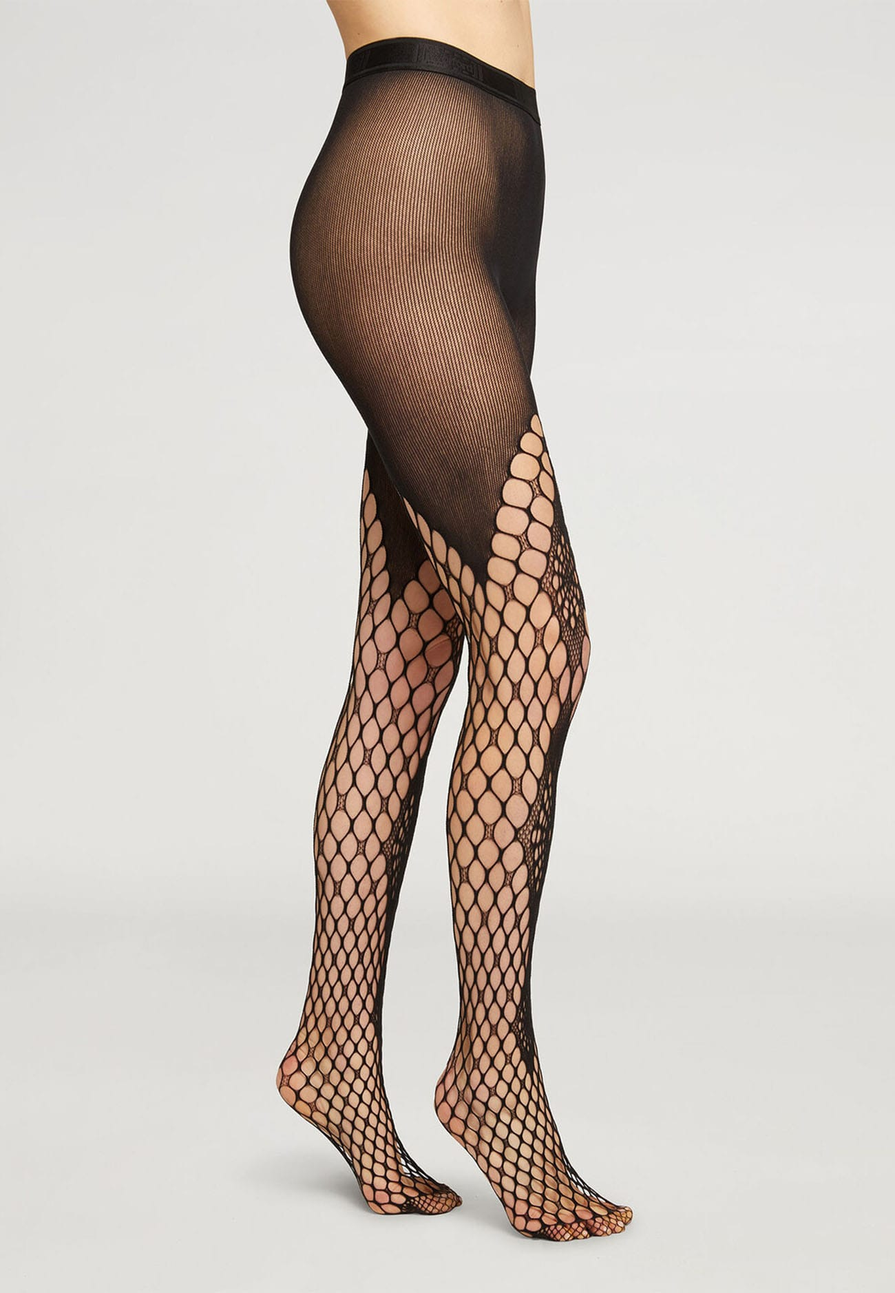 19321 Clairee Tights