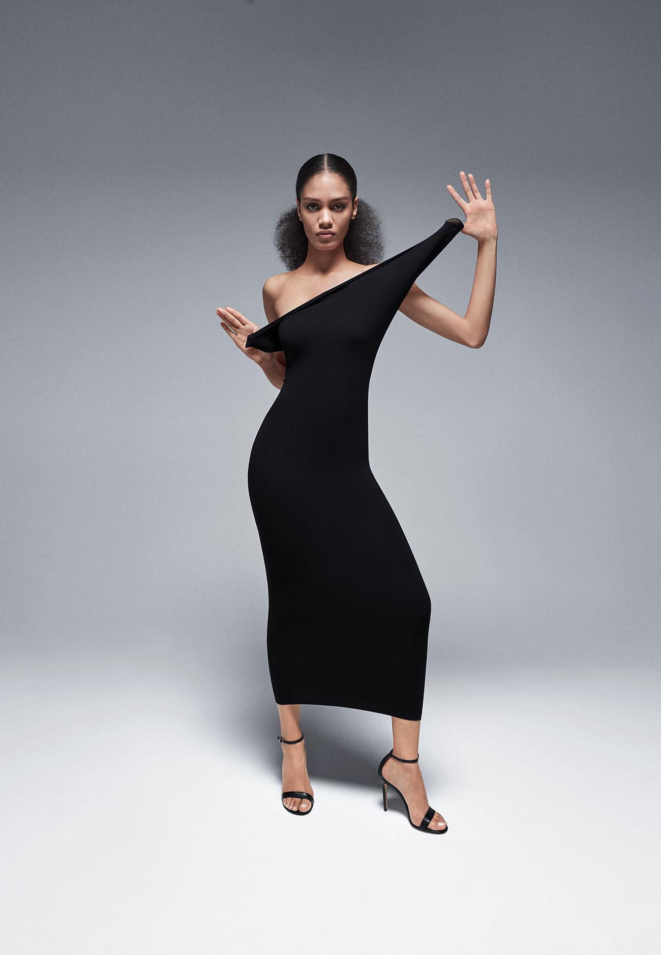 50706 FATAL Dress