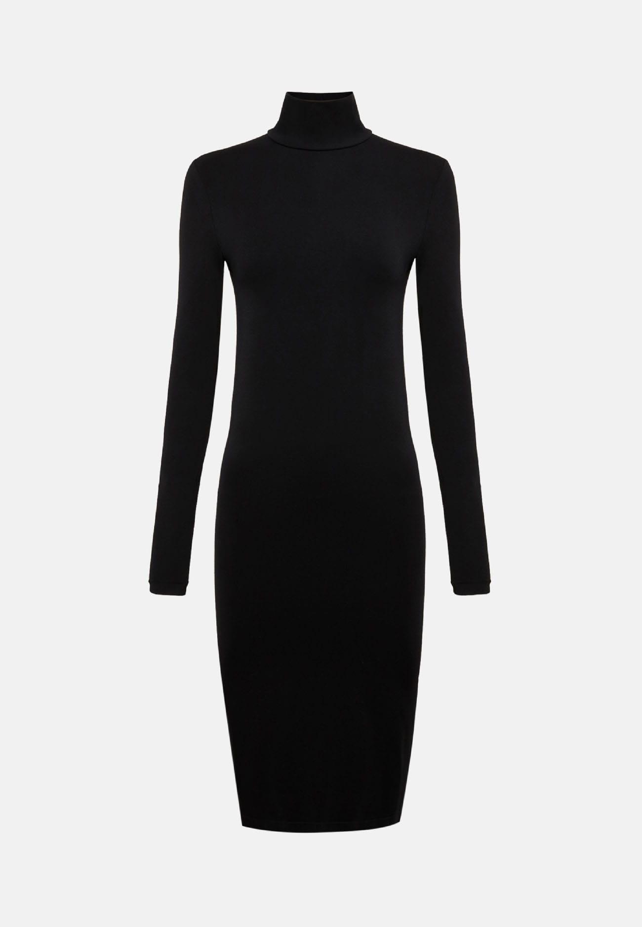 56220 Aurora Dress