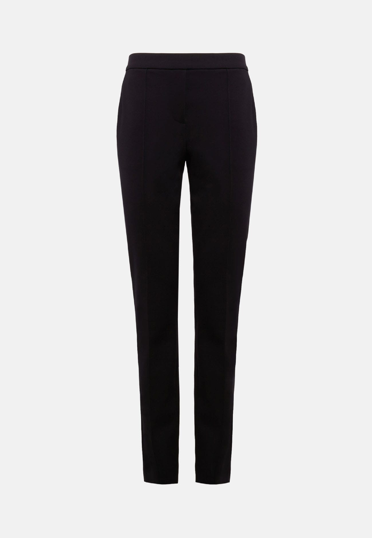 52554 Baily Trousers