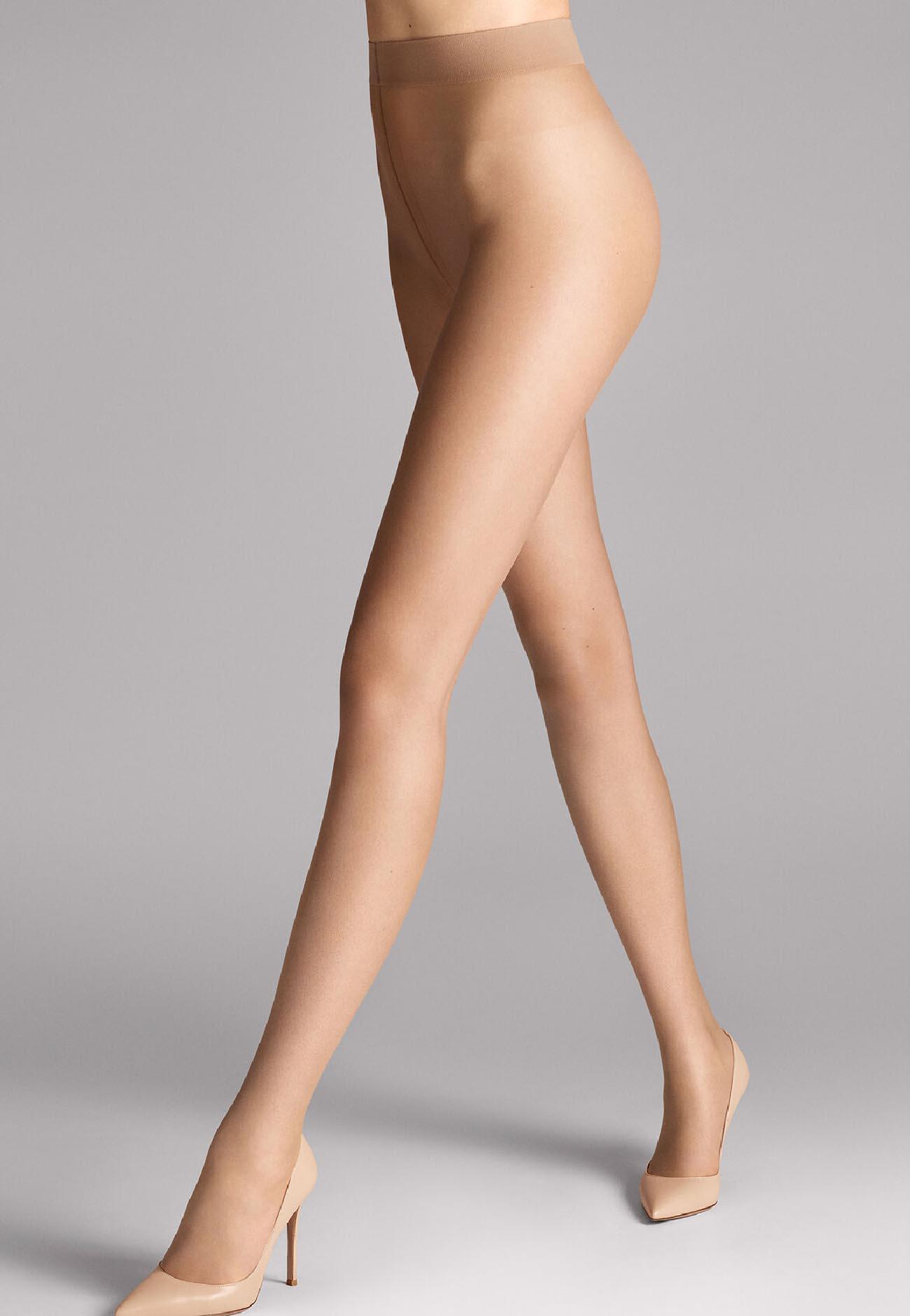 10272 Nude 8 Tights