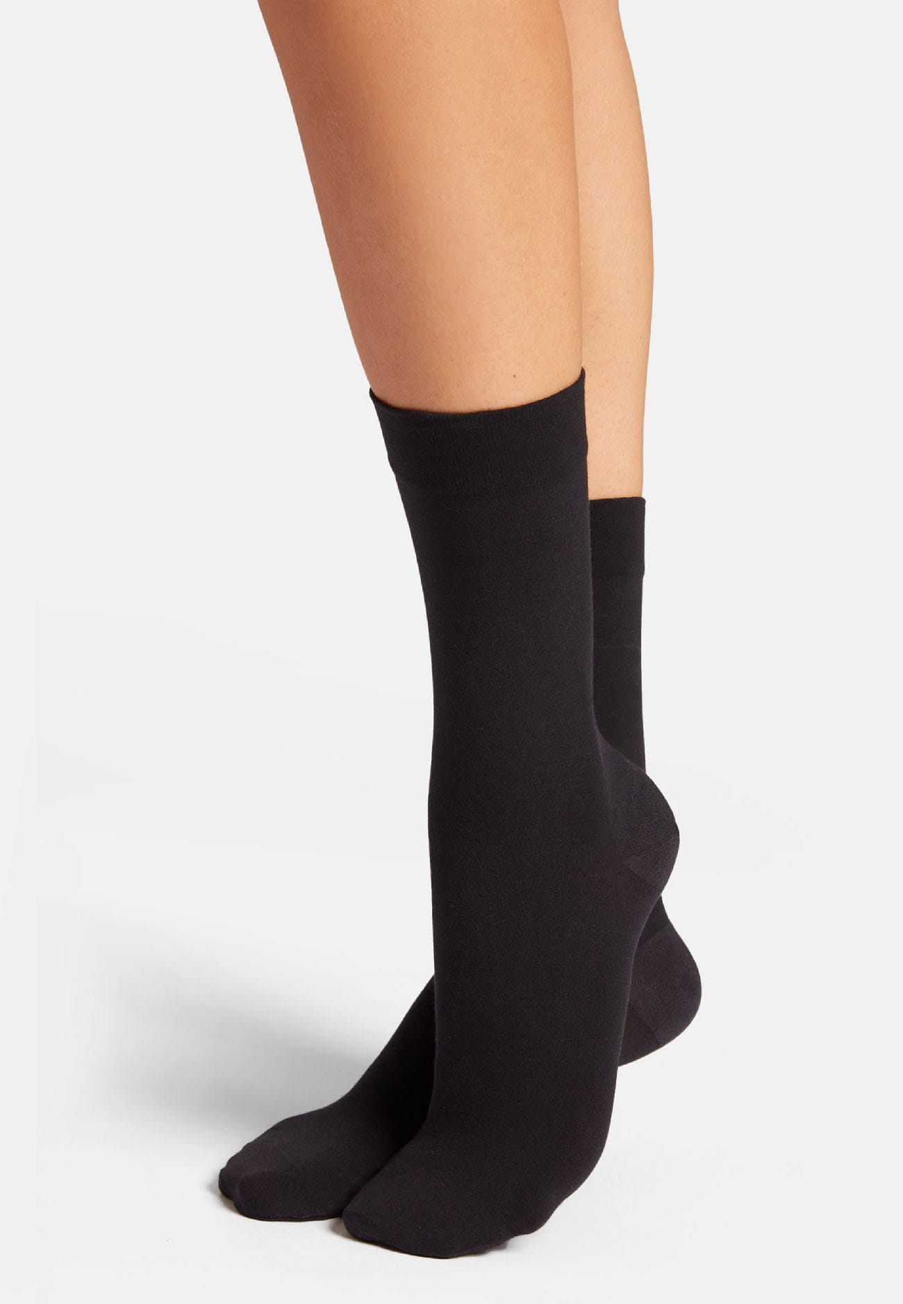 45019 Cotton Socks