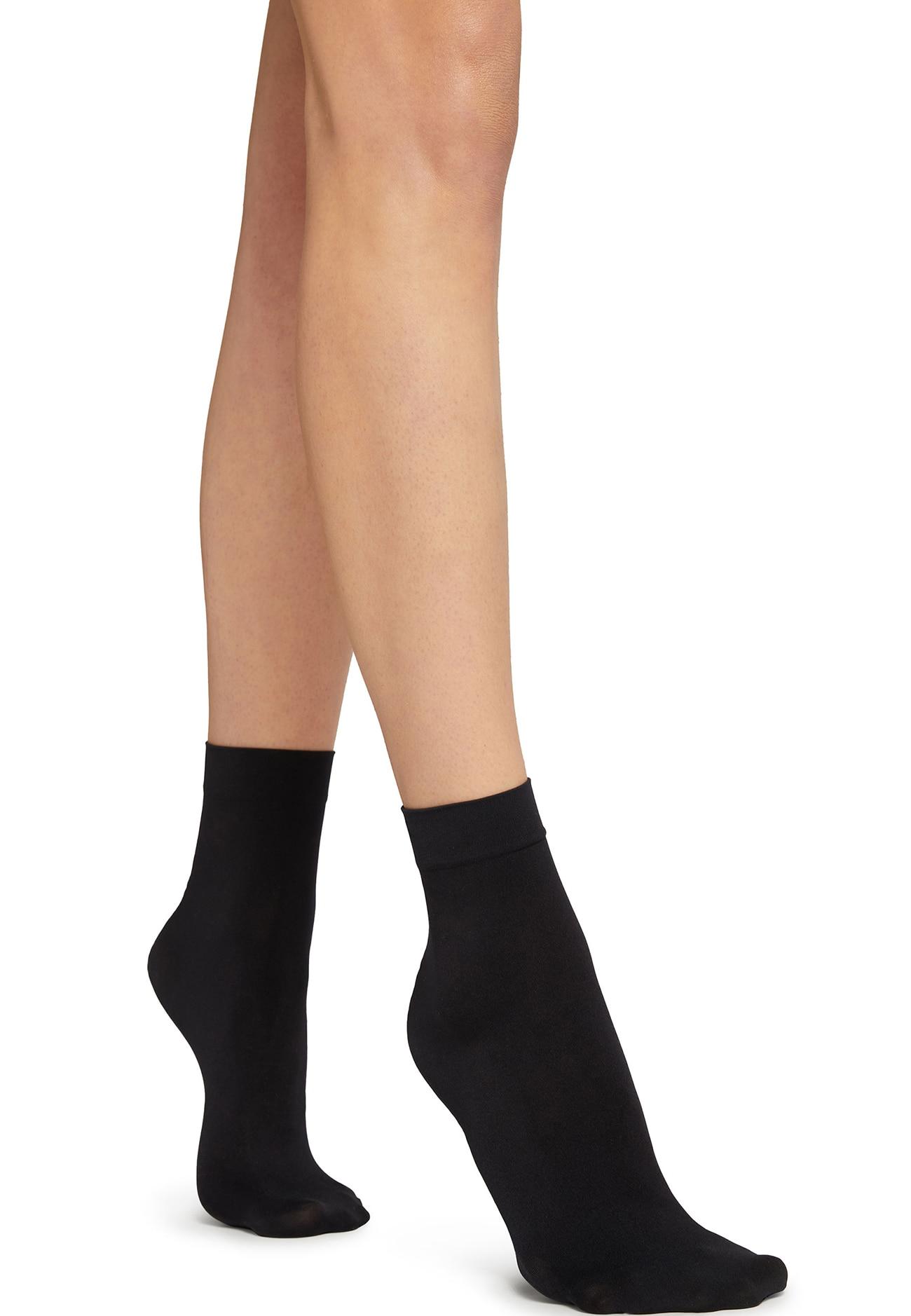 46000 Aurora 70 Socks