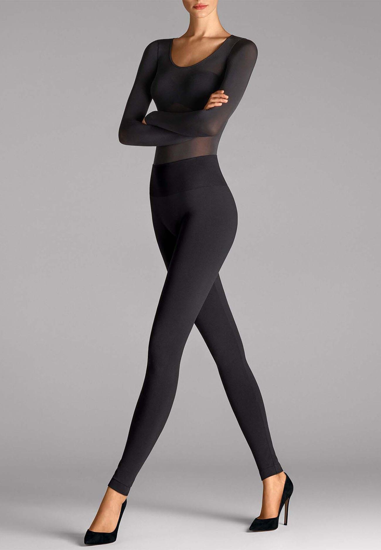 14554 Perfect Fit Leggings