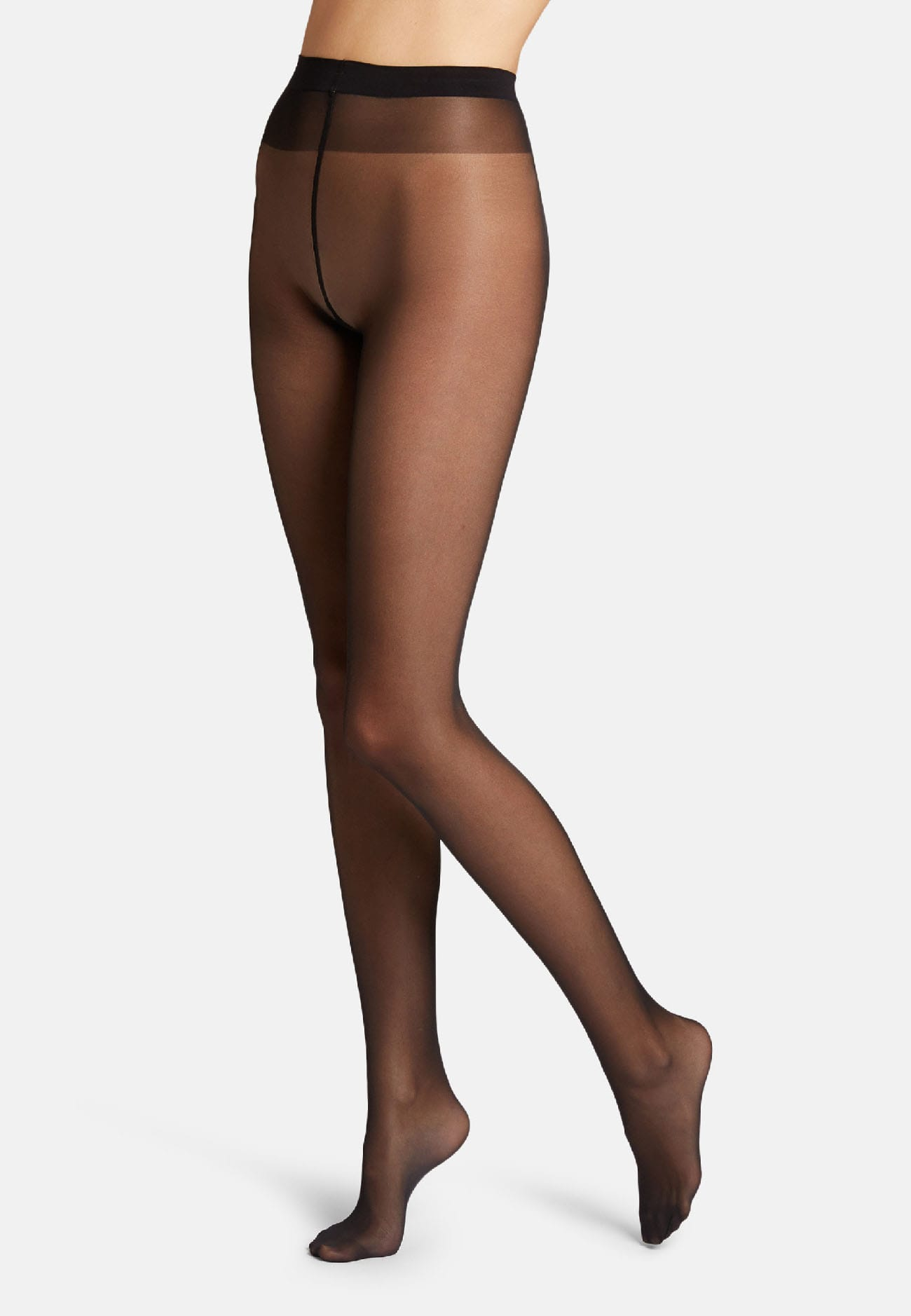 18179 Perfectly 30 Tights