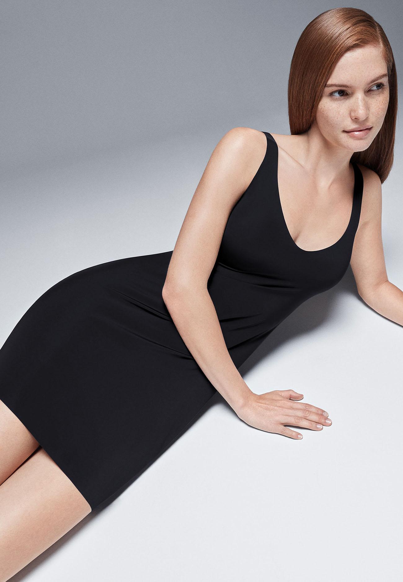 52700 Pure Dress