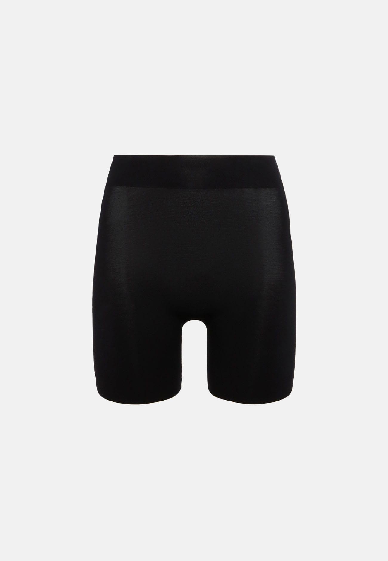 69708 Cotton Contour Control Shorts