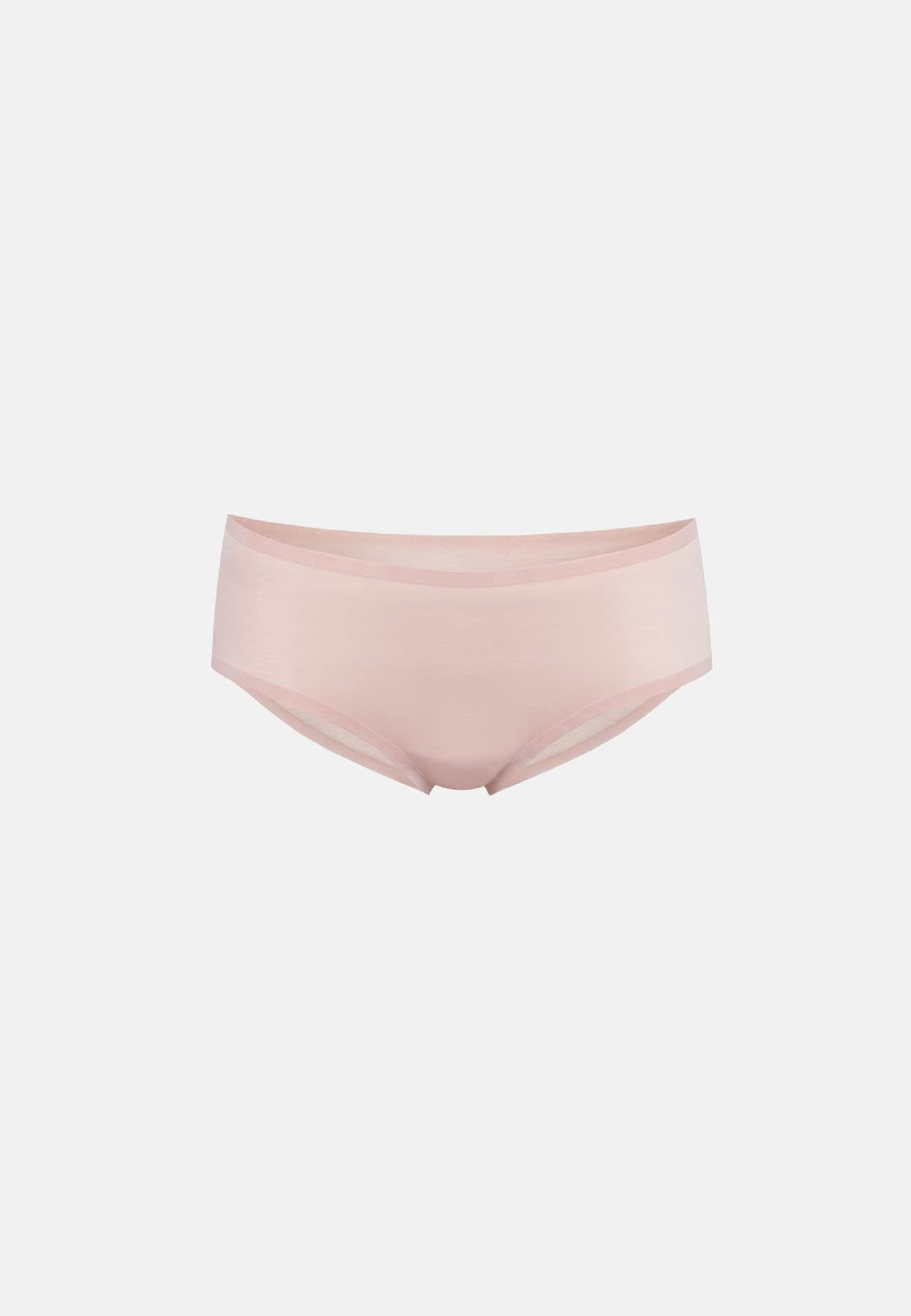 69858 Sheer Touch Panty