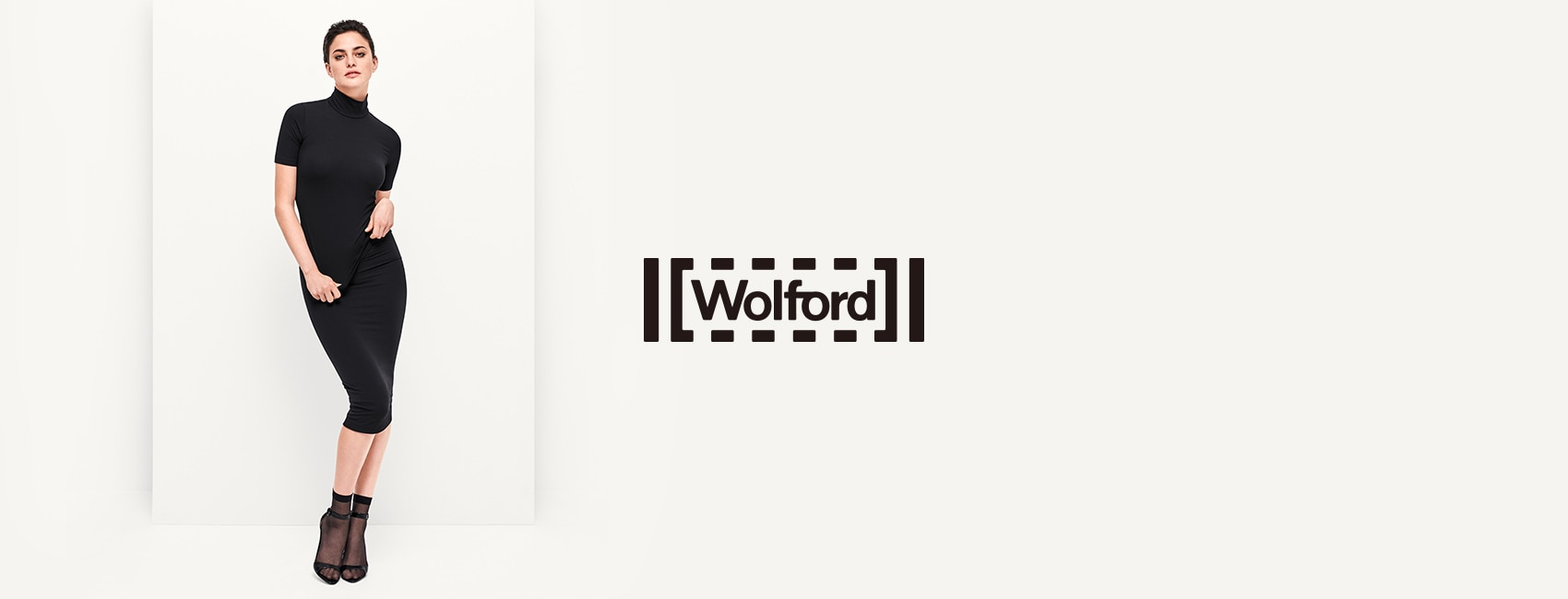 Wolford ALL02