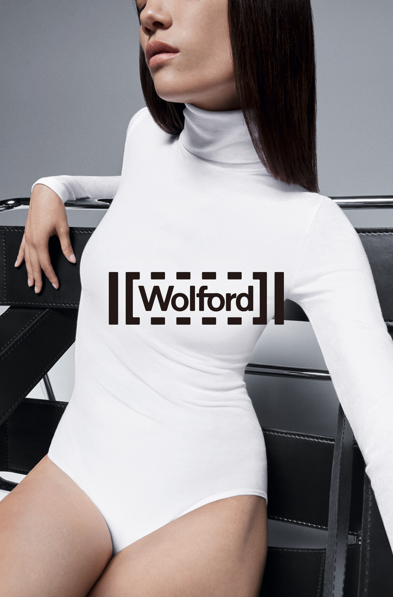Wolford all01